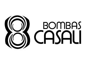 http://www.pompecasali.it/