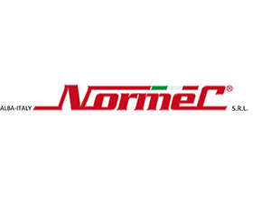 https://www.normec.it/fr/
