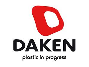http://www.daken.it/