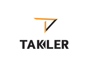 http://www.taklergroup.com/