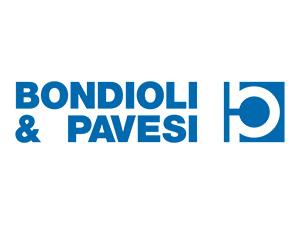 http://www.bondioli-pavesi.com /